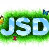 jsddesign