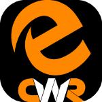creawebrdv