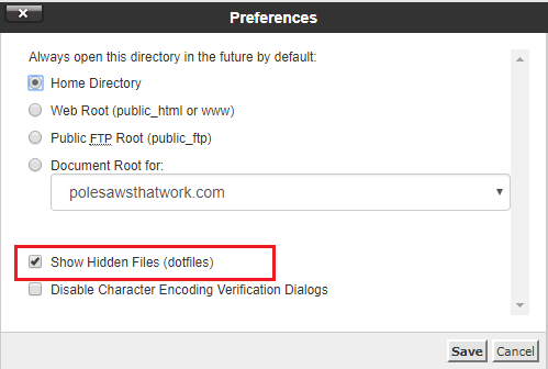 Htaccess Redirect To HTTPS – How to Redirect Your Web Traffic to HTTPS? 2